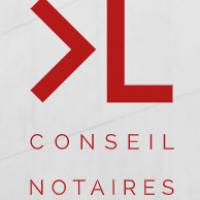 KLconseil